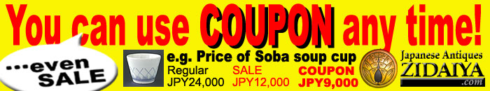 coupon, zidaiya.com