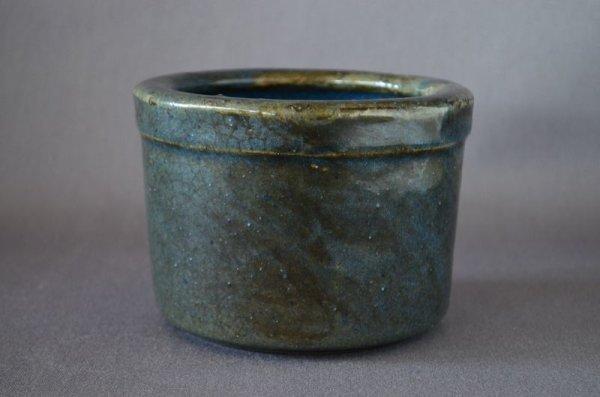 Photo1: Hiire, Matsushiro pottery (1)